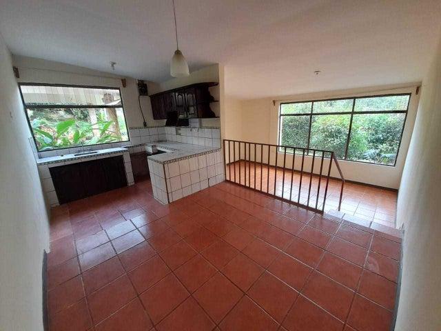 Casa San Jose>San Miguel>Desamparados - Venta:114.000 US Dollar - codigo: 21-552