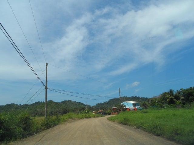Terreno Puntarenas>Jaco>Puntarenas - Venta:120.000 US Dollar - codigo: 21-635