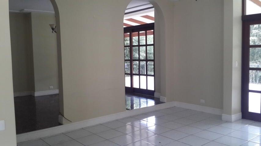Casa Cartago>San Ramon>La Union - Venta:890.000 US Dollar - codigo: 21-640