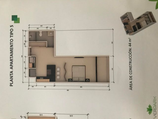 Apartamento San Jose>Santa Ana>Santa Ana - Alquiler:865 US Dollar - codigo: 21-644
