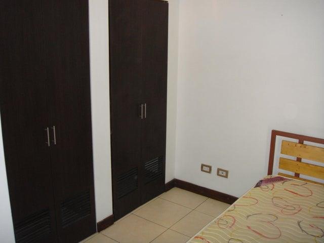 Apartamento Heredia>Ciudad Cariari>Heredia - Venta:103.000 US Dollar - codigo: 21-654