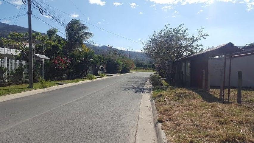 Terreno San Jose>Santa Ana>Santa Ana - Venta:180.000 US Dollar - codigo: 21-668