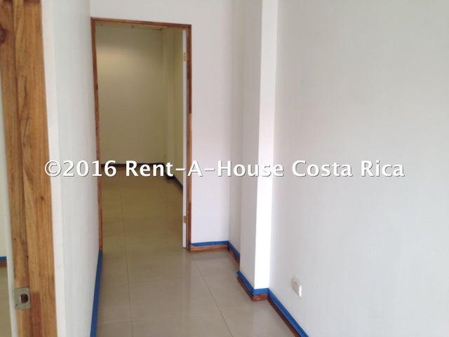 Edificio San Jose>Sanchez>Curridabat - Alquiler:1.080 US Dollar - codigo: 21-674