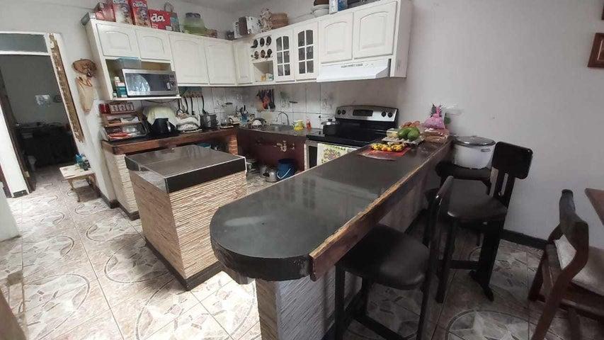 Casa San Jose>Dulce Nombre - La Union>Vazquez de Coronado - Venta:110.500 US Dollar - codigo: 21-705