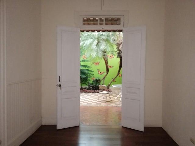 Hotel San Jose>San Jose Centro>San Jose - Alquiler:2.800 US Dollar - codigo: 21-724