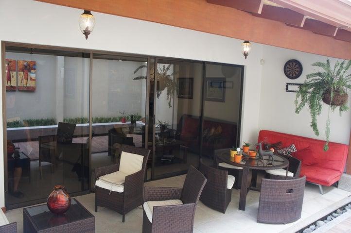 Casa Cartago>Pinares>La Union - Venta:260.000 US Dollar - codigo: 21-728