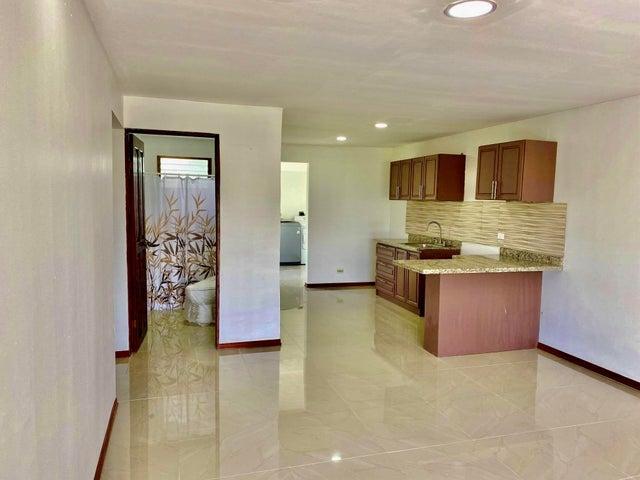 Apartamento San Jose>Sabana>San Jose - Venta:400.000 US Dollar - codigo: 21-750