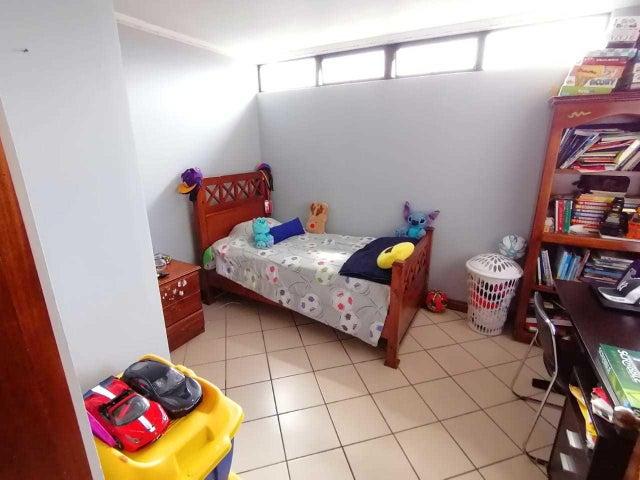 Casa San Jose>Moravia>Moravia - Venta:139.000 US Dollar - codigo: 21-815