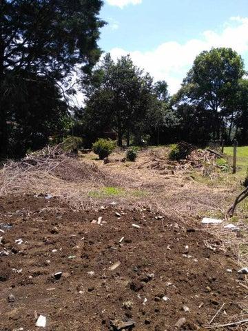 Terreno Alajuela>Desamparados>Alajuela - Venta:49.669 US Dollar - codigo: 21-820