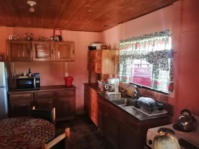 Casa San Jose>Desamparados>Desamparados - Venta:88.325 US Dollar - codigo: 21-876