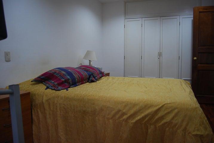 Casa San Jose>Pozos>Santa Ana - Alquiler:3.500 US Dollar - codigo: 21-917