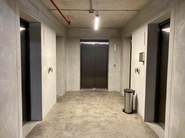 Apartamento San Jose>San Jose>San Jose - Venta:195.000 US Dollar - codigo: 21-900