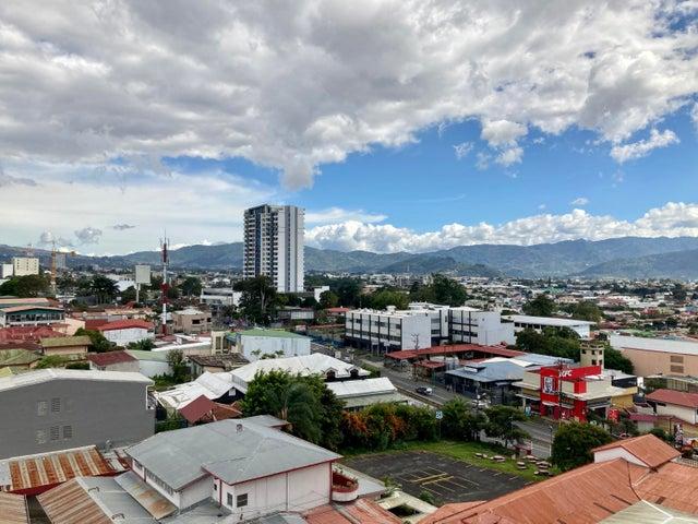Apartamento San Jose>San Jose>San Jose - Venta:195.000 US Dollar - codigo: 21-902