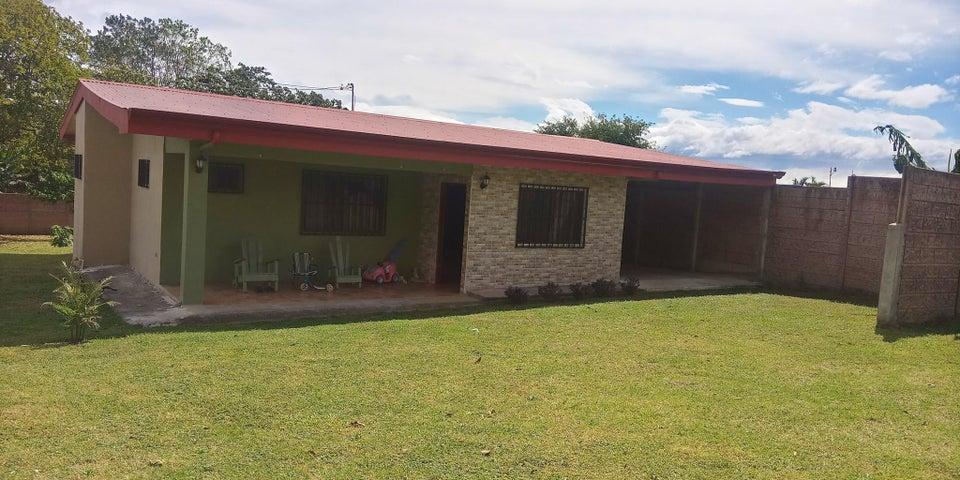 Casa Alajuela>Puente de Piedra>Grecia - Venta:343.000 US Dollar - codigo: 21-909