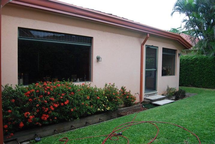 Casa San Jose>Pozos>Santa Ana - Venta:570.000 US Dollar - codigo: 21-918