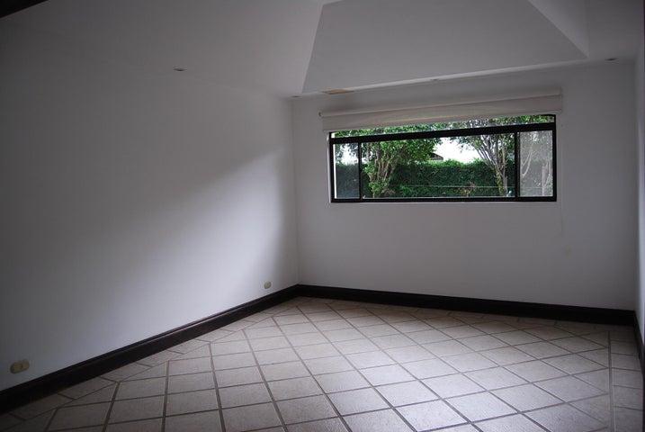Casa San Jose>Pozos>Santa Ana - Venta:749.000 US Dollar - codigo: 21-929