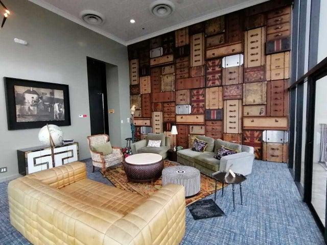 Apartamento San Jose>Barrio Dent>San Jose - Venta:269.000 US Dollar - codigo: 21-940