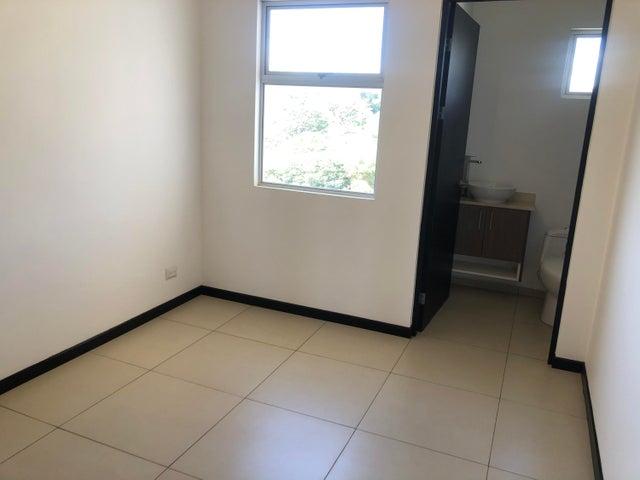Casa Alajuela>Tambor>Alajuela - Alquiler:115.900 US Dollar - codigo: 21-945