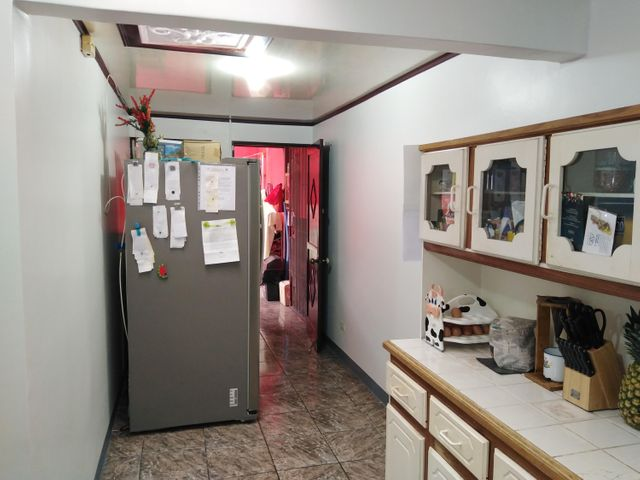 Casa San Jose>Moravia>Moravia - Venta:94.156 US Dollar - codigo: 21-951