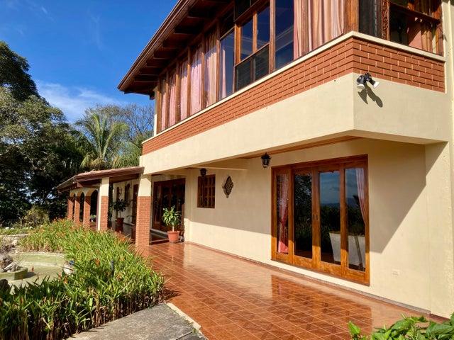 Casa Heredia>Santa Barbara>Santa Barbara - Venta:850.000 US Dollar - codigo: 21-952