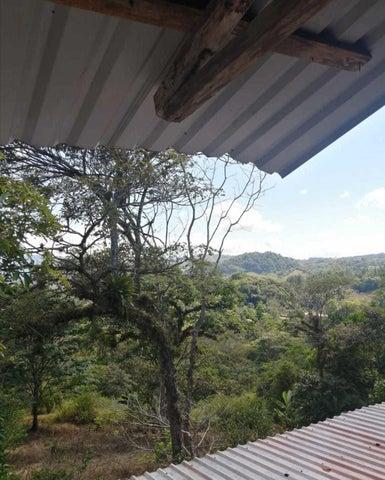 Terreno San Jose>San Antonio>Puriscal - Venta:450.000 US Dollar - codigo: 21-1126
