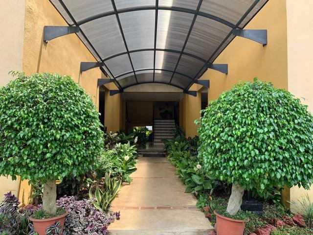 Apartamento Heredia>San Francisco de Heredia>Heredia - Venta:135.000 US Dollar - codigo: 21-1136