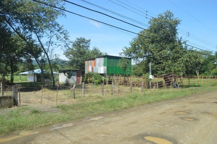 Terreno Guanacaste>Santa Barbara>Santa Cruz - Venta:170.000 US Dollar - codigo: 21-1156