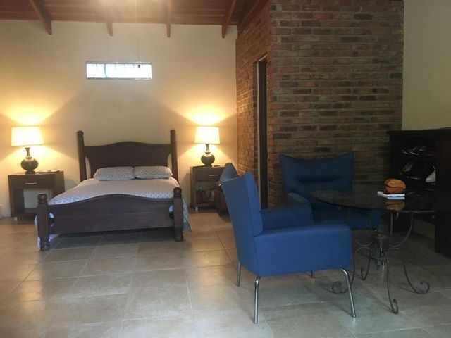 Apartamento San Jose>San Antonio>Escazu - Alquiler:650 US Dollar - codigo: 21-1176