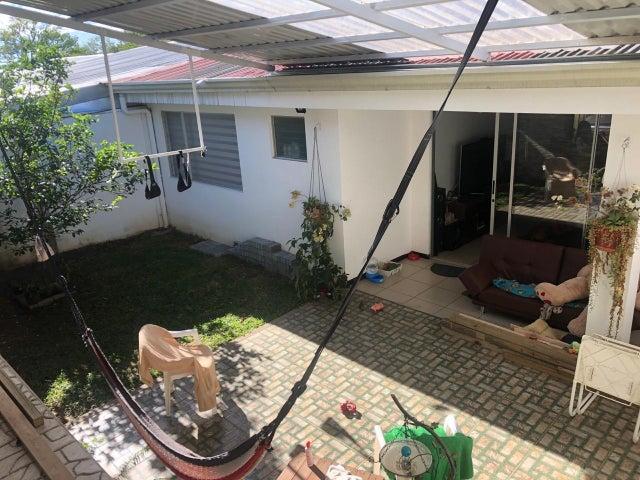 Casa Heredia>Santa Barbara>Santa Barbara - Venta:135.000 US Dollar - codigo: 21-1186