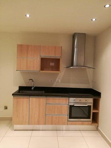 Apartamento San Jose>Santa Ana>Santa Ana - Venta:95.000 US Dollar - codigo: 21-1209