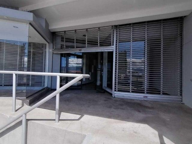 Edificio San Jose>San Jose>San Jose - Alquiler:3.500 US Dollar - codigo: 21-1216