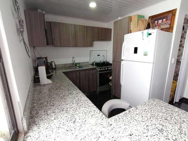 Casa San Jose>Guadalupe>Goicoechea - Venta:124.500 US Dollar - codigo: 21-1219
