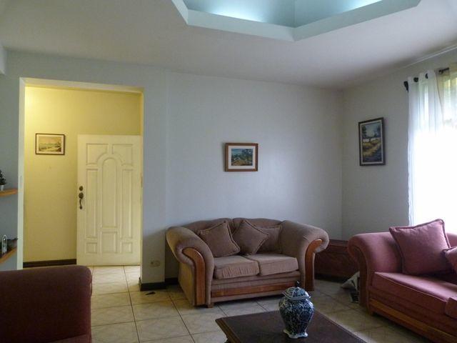 Casa Alajuela>Grecia>Grecia - Venta:330.000 US Dollar - codigo: 21-1226