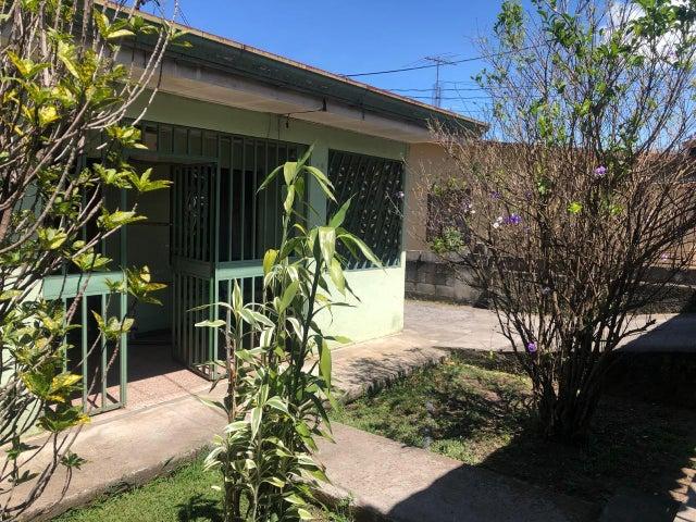 Casa Alajuela>San Rafael de Alajuela>Alajuela - Venta:270.000 US Dollar - codigo: 21-1237