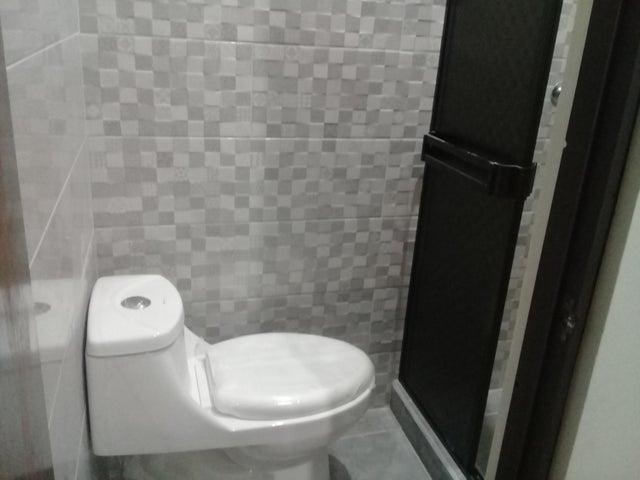 Local comercial San Jose>San Juan>Tibas - Venta:356.000 US Dollar - codigo: 21-1238