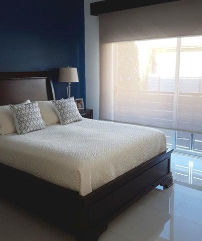 Casa San Jose>Pozos>Santa Ana - Venta:199.000 US Dollar - codigo: 21-1247