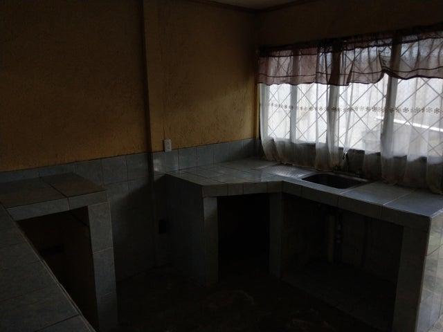 Casa Heredia>Sarapiqui>Sarapiqui - Venta:14.000 US Dollar - codigo: 21-1308