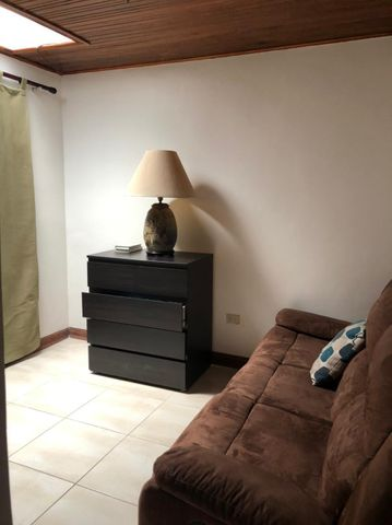 Casa San Jose>Guadalupe>Goicoechea - Venta:146.000 US Dollar - codigo: 21-1333