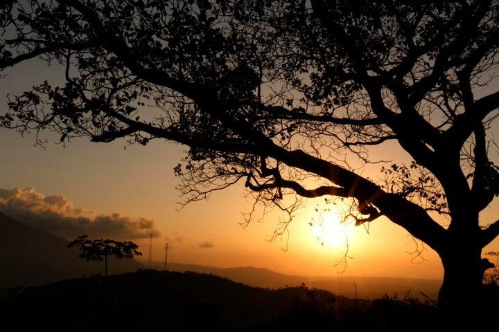 Terreno San Jose>San Pedro>Turrubares - Venta:200.000 US Dollar - codigo: 21-1357