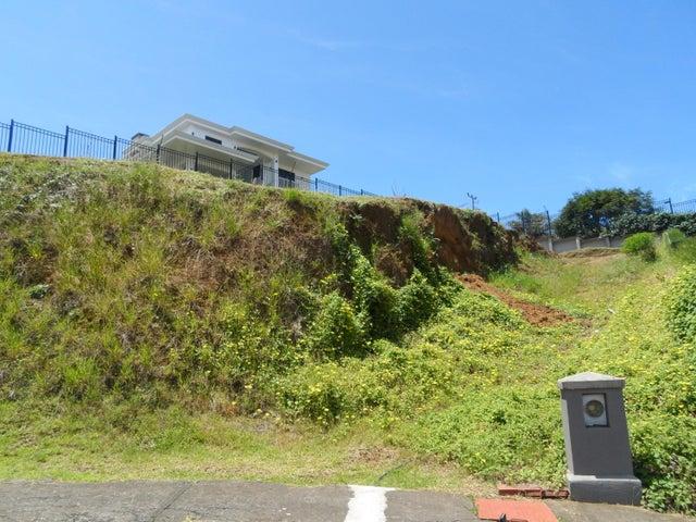 Terreno San Jose>Pinares>Curridabat - Venta:350.000 US Dollar - codigo: 21-1377