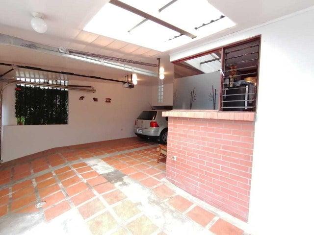 Casa San Jose>Guadalupe>Goicoechea - Venta:179.500 US Dollar - codigo: 21-1380