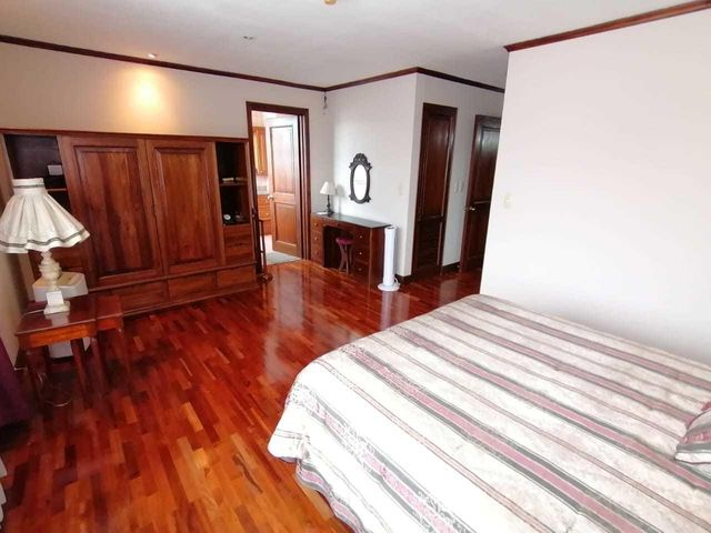 Apartamento San Jose>Rohrmoser>San Jose - Venta:350.000 US Dollar - codigo: 21-1381