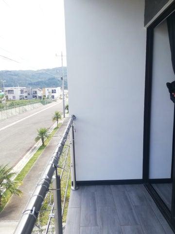 Casa Cartago>Cartago Centro>El Guarco - Venta:127.000 US Dollar - codigo: 21-1392