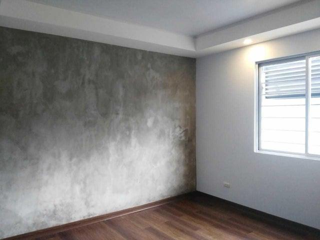 Apartamento San Jose>Pozos>Santa Ana - Alquiler:650 US Dollar - codigo: 21-1393