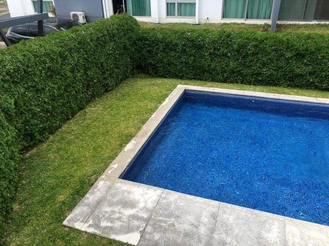 Apartamento Heredia>Ulloa>Heredia - Venta:150.000 US Dollar - codigo: 21-1403