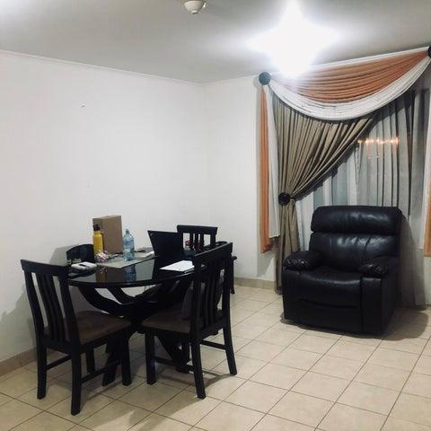 Casa Heredia>San Rafael>Barva - Venta:135.000 US Dollar - codigo: 21-1406