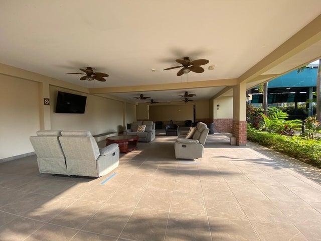 Apartamento Heredia>San Antonio>Belen - Alquiler:850 US Dollar - codigo: 21-1412