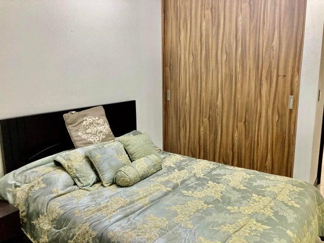 Apartamento Heredia>San Pablo>San Pablo - Venta:155.000 US Dollar - codigo: 21-1415