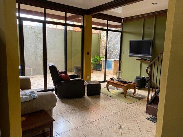 Casa Cartago>Turrialba>Turrialba - Venta:138.000 US Dollar - codigo: 21-1408