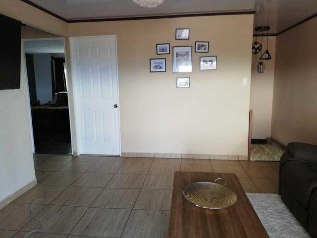 Casa San Jose>Desamparados>Desamparados - Venta:150.000 US Dollar - codigo: 21-1113